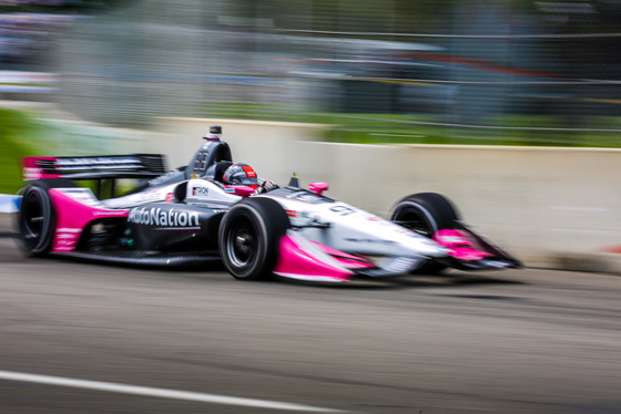Andy Clary, Chevrolet Detroit Grand Prix, United States, 31/05/2019 14:57:24 Thumbnail