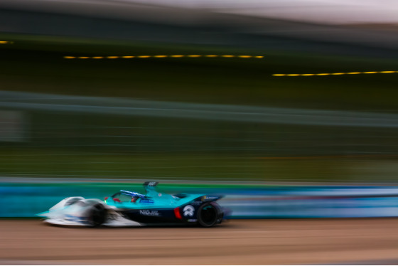 Shiv Gohil, Berlin ePrix, Germany, 09/08/2020 19:46:32 Thumbnail