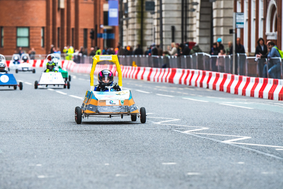 Helen Olden, Hull Street Race, UK, 28/04/2019 13:46:38 Thumbnail