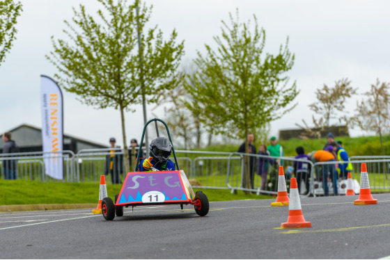 Ian Skelton, Renishaw Goblins, UK, 28/04/2018 11:02:38 Thumbnail