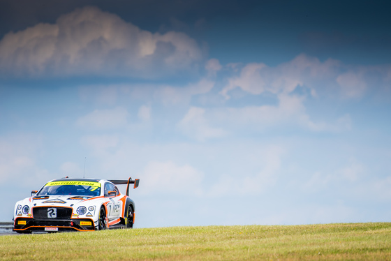 Nic Redhead, British GT Donington Park GP, UK, 22/06/2019 15:50:17 Thumbnail