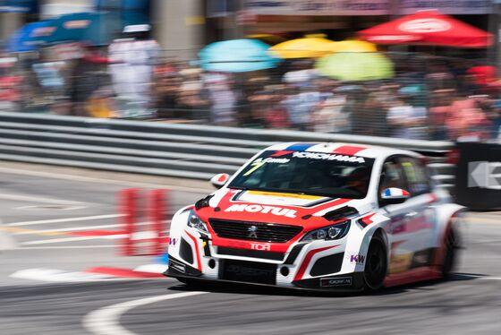 Telmo Gil, Race of Portugal, Portugal,  Thumbnail