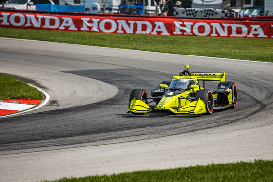 Sean Montgomery, Honda Indy 200 at Mid-Ohio, United States, 13/09/2020 12:24:05 Thumbnail