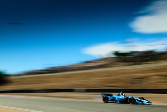 Jamie Sheldrick, Firestone Grand Prix of Monterey, United States, 22/09/2019 12:35:06 Thumbnail