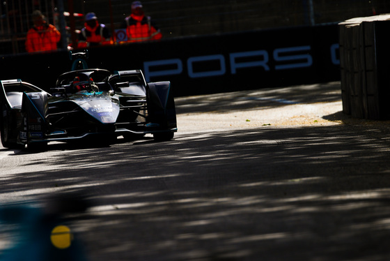 Shivraj Gohil, Paris ePrix, France, 27/04/2019 10:09:03 Thumbnail