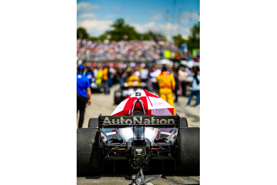 Andy Clary, Chevrolet Detroit Grand Prix, United States, 02/06/2019 14:56:51 Thumbnail