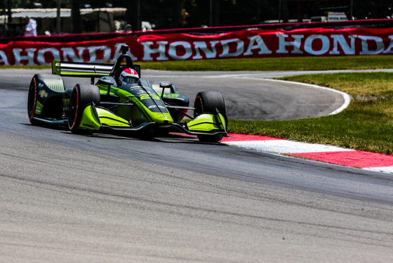 Andy Clary, Honda Indy 200, United States, 28/07/2018 13:43:52 Thumbnail