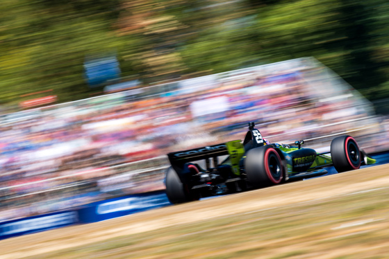 Dan Bathie, Grand Prix of Portland, United States, 02/09/2018 12:49:36 Thumbnail