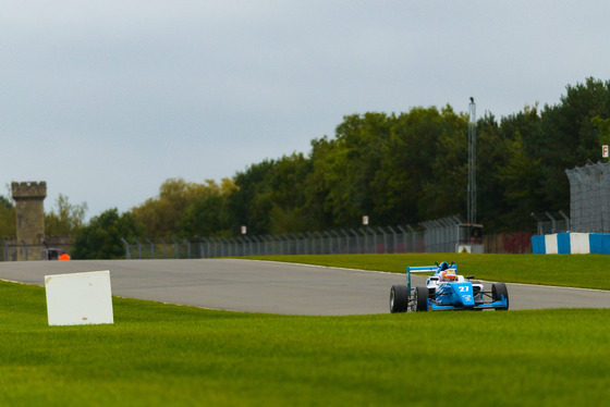 Jamie Sheldrick, Formula 3 Donington, UK, 23/09/2017 11:22:46 Thumbnail