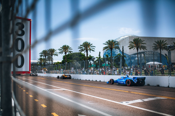 Kenneth Midgett, Firestone Grand Prix of St Petersburg, United States, 25/04/2021 12:45:27 Thumbnail