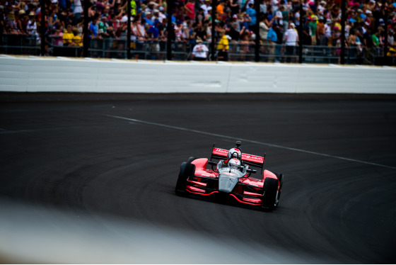 Peter Minnig, Indianapolis 500, United States, 26/05/2019 12:45:06 Thumbnail