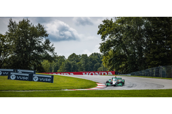 Sean Montgomery, Honda Indy 200 at Mid-Ohio, United States, 13/09/2020 13:46:47 Thumbnail