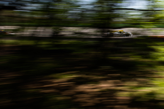 Lou Johnson, European Le Mans Series, Italy, 29/03/2017 10:48:30 Thumbnail