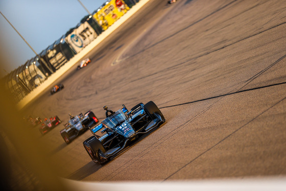Andy Clary, Iowa INDYCAR 250, United States, 18/07/2020 19:57:02 Thumbnail