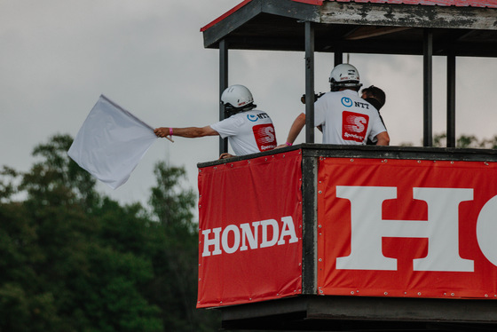 Sean Montgomery, Honda Indy 200 at Mid-Ohio, United States, 12/09/2020 06:27:45 Thumbnail