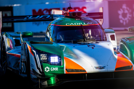 Andy Clary, Acura Grand Prix of Long Beach, United States, 12/04/2019 18:06:02 Thumbnail