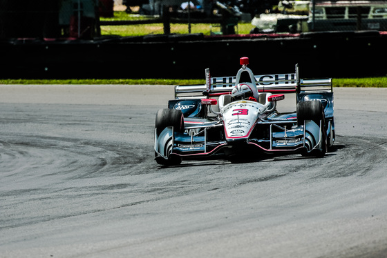 Andy Clary, Honda Indy 200, United States, 28/07/2017 15:00:24 Thumbnail