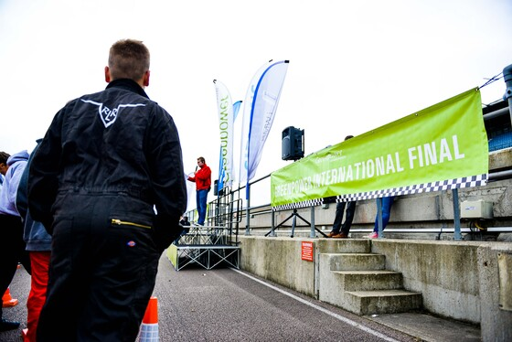 Nat Twiss, Greenpower Internation Final, UK, 07/10/2017 04:06:22 Thumbnail