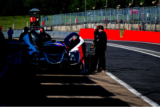 Nic Redhead, LMP3 Cup Brands Hatch, UK, 19/05/2018 08:58:17 Thumbnail