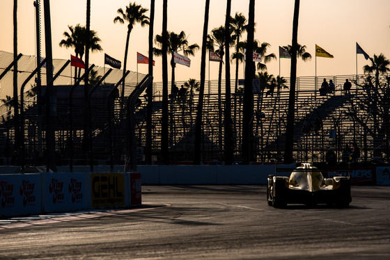Dan Bathie, Toyota Grand Prix of Long Beach, United States, 13/04/2018 07:56:37 Thumbnail