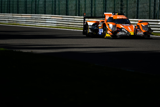 Lou Johnson, WEC Spa, Belgium, 05/05/2018 16:31:04 Thumbnail