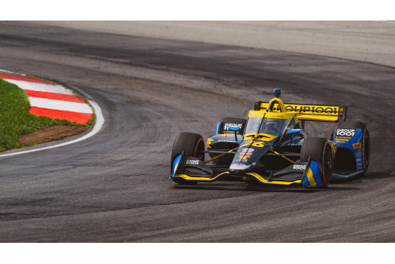 Taylor Robbins, Honda Indy 200 at Mid-Ohio, United States, 13/09/2020 10:19:32 Thumbnail
