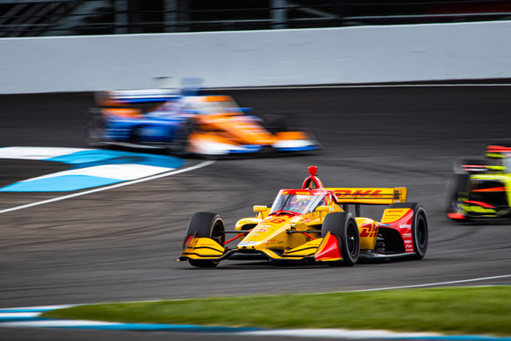 Kenneth Midgett, INDYCAR Harvest GP Race 1, United States, 02/10/2020 16:05:07 Thumbnail