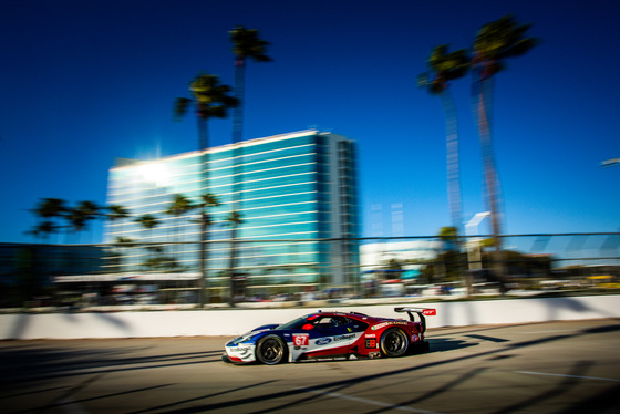 Andy Clary, Acura Grand Prix of Long Beach, United States, 12/04/2019 19:44:55 Thumbnail