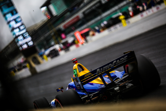 Andy Clary, INDYCAR Grand Prix, United States, 11/05/2019 17:04:21 Thumbnail