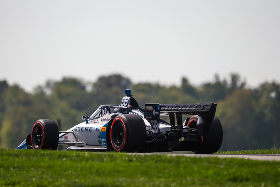 Al Arena, Honda Indy 200 at Mid-Ohio, United States, 12/09/2020 11:58:00 Thumbnail