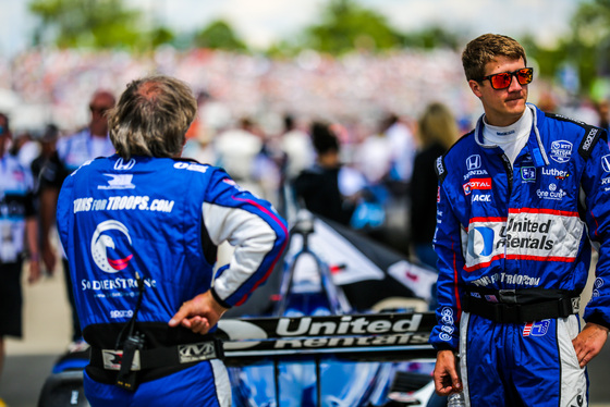 Andy Clary, Chevrolet Detroit Grand Prix, United States, 02/06/2019 14:58:27 Thumbnail