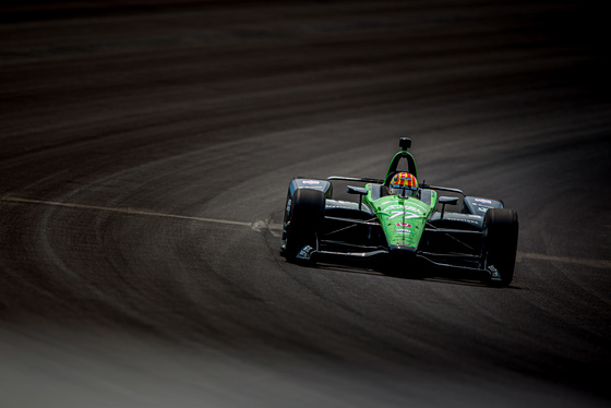Peter Minnig, Indianapolis 500, United States, 24/05/2019 11:23:59 Thumbnail