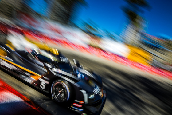 Andy Clary, IMSA Sportscar Grand Prix of Long Beach, United States, 13/04/2019 17:10:47 Thumbnail