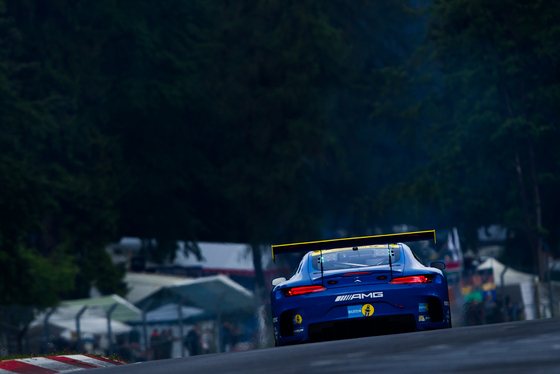 Tom Loomes, Nurburgring 24h, Germany, 27/05/2016 18:58:45 Thumbnail