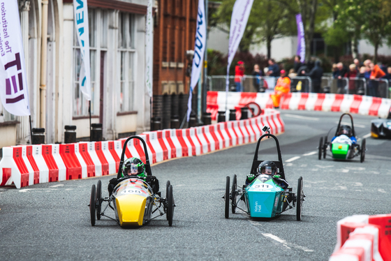Helen Olden, Hull Street Race, UK, 28/04/2019 15:52:13 Thumbnail