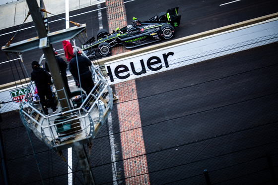 Andy Clary, INDYCAR Grand Prix, United States, 10/05/2019 11:47:01 Thumbnail