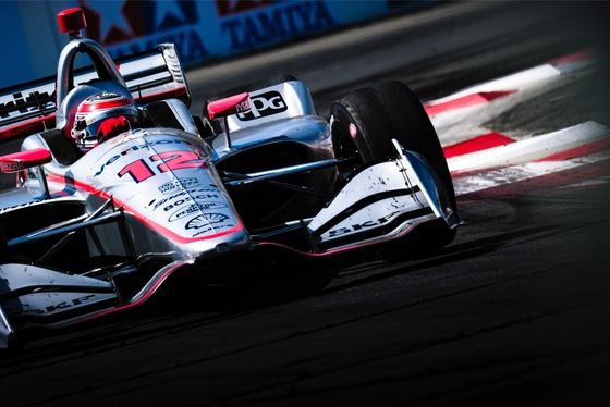 Jamie Sheldrick, Acura Grand Prix of Long Beach, United States, 14/04/2019 14:41:34 Thumbnail