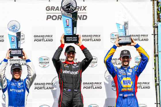 Andy Clary, Grand Prix of Portland, United States, 01/09/2019 18:02:32 Thumbnail