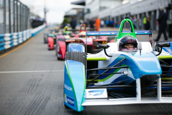 Shivraj Gohil, FE preseason test 2014, UK, 19/08/2014 15:59:45 Thumbnail
