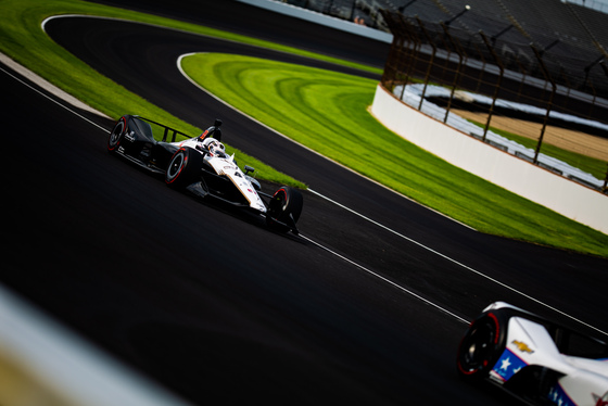 Andy Clary, Indianapolis 500, United States, 17/05/2019 17:21:07 Thumbnail