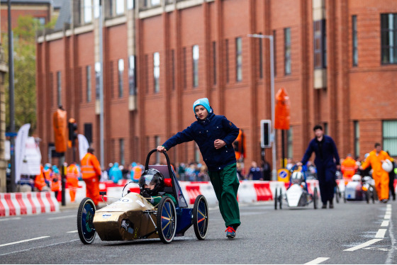 Adam Pigott, Hull Street Race, UK, 28/04/2019 11:42:02 Thumbnail