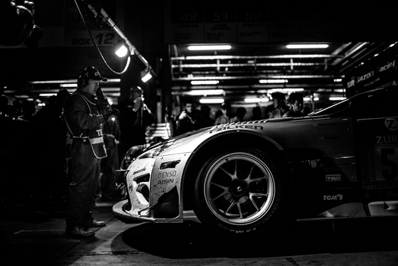 Tom Loomes, Nurburgring 24h, Germany, 21/06/2014 22:14:54 Thumbnail