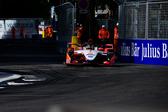 Lou Johnson, Paris ePrix, France, 27/04/2019 10:28:43 Thumbnail