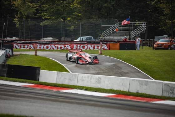Sean Montgomery, Honda Indy 200 at Mid-Ohio, United States, 13/09/2020 10:24:31 Thumbnail