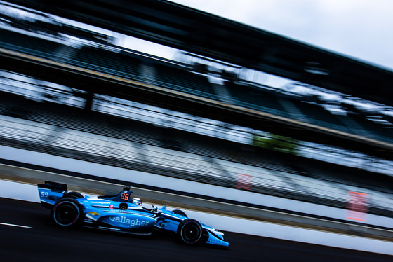 Andy Clary, INDYCAR Grand Prix, United States, 10/05/2019 06:20:50 Thumbnail