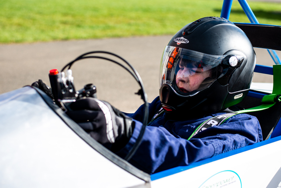 Helen Olden, Blyton Park Test, UK, 09/03/2019 15:29:09 Thumbnail