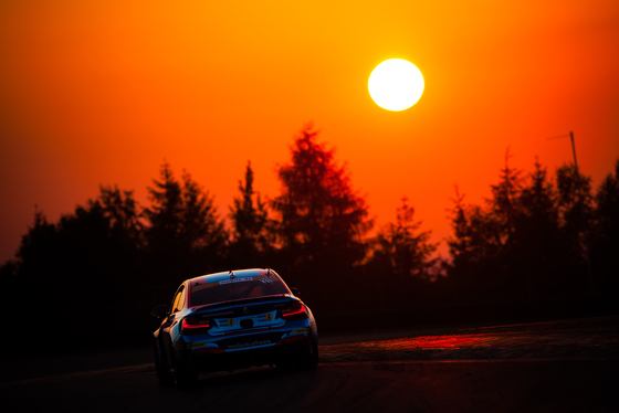 Tom Loomes, Nurburgring 24h, Germany, 21/06/2014 19:33:00 Thumbnail