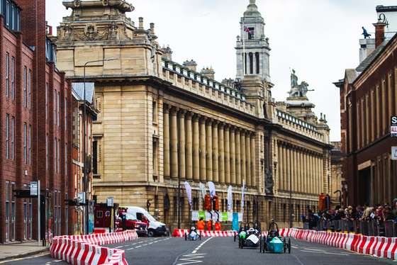 Adam Pigott, Hull Street Race, UK, 28/04/2019 11:57:24 Thumbnail