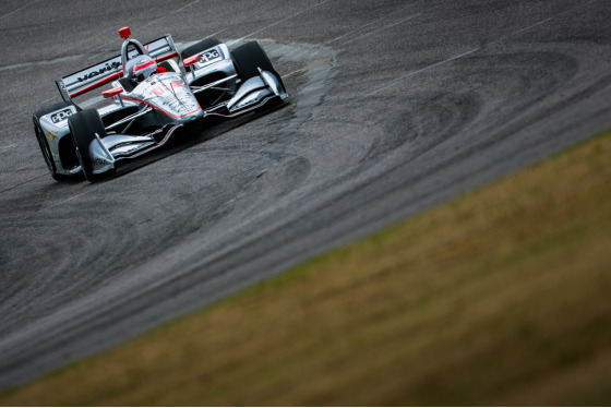 Andy Clary, Honda Indy Grand Prix of Alabama, United States, 07/04/2019 11:25:40 Thumbnail