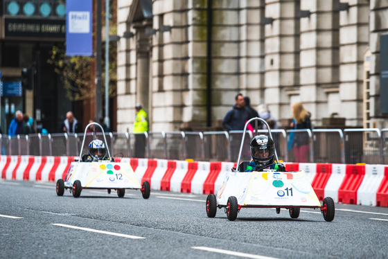 Helen Olden, Hull Street Race, UK, 28/04/2019 13:34:39 Thumbnail